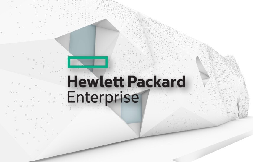 HPE to build the world's most powerful supercomputer in Europe